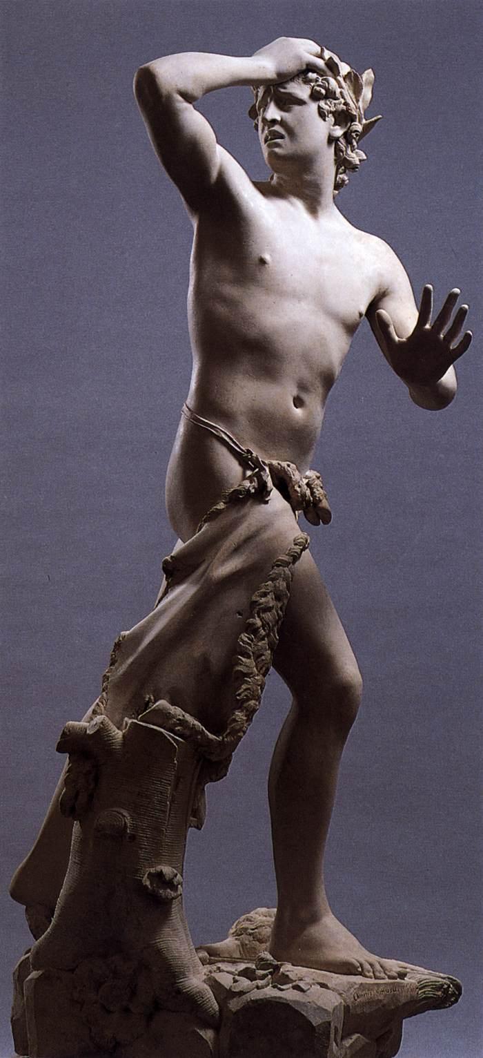 Orfeo (1776)