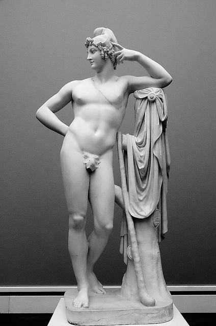 Paride (1807-1816-d-1)
