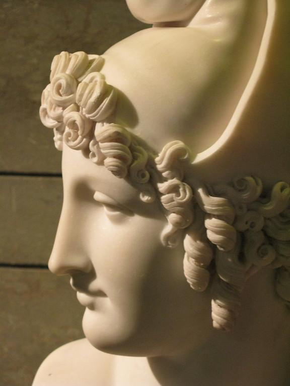 Paride (1807-1816-d-2)