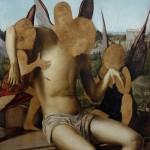 Pietà (1474-1476)