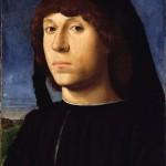 Ritratto di giovane (1478)