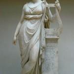 Terpsichore Lyran (1816)