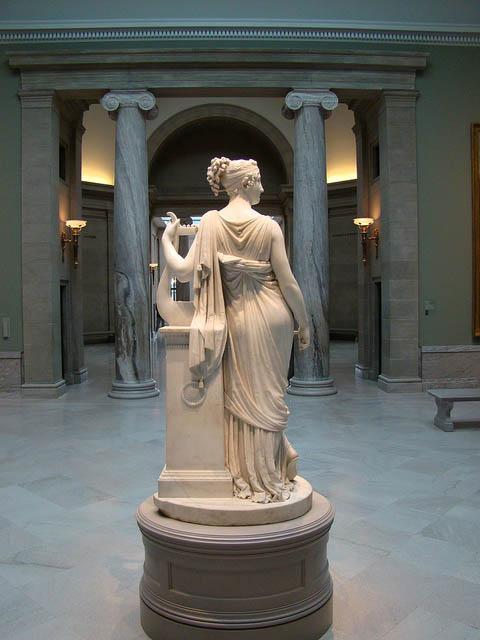 Terpsichore Lyran (1816-d-2)