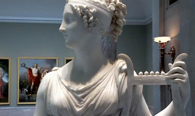 Terpsichore Lyran (1816-d-5)