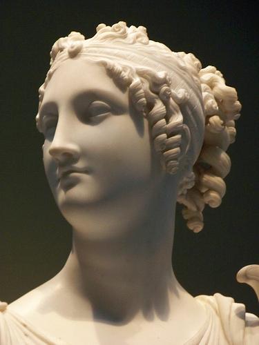 Terpsichore Lyran (1816-d-6)
