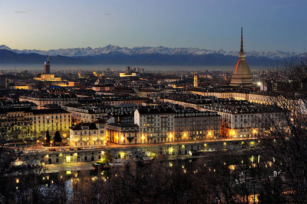 Torino (Italia)