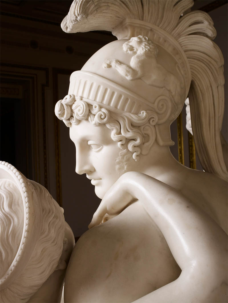 Venere e Marte (1817-1822-d-2)