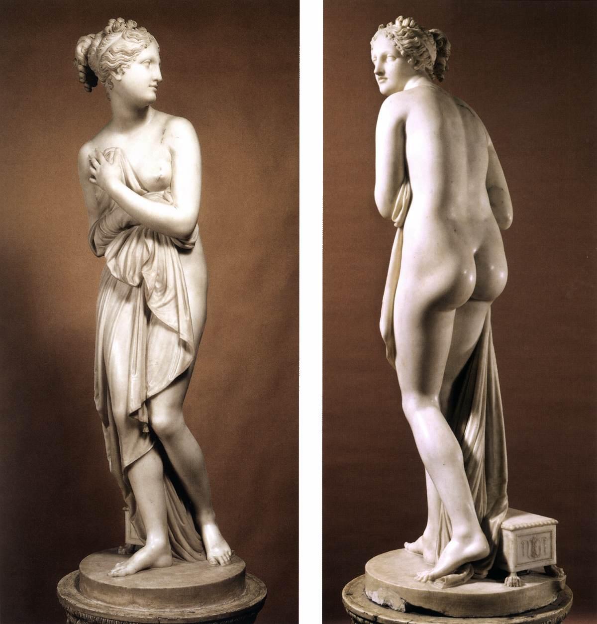 Venus Italica (1812-2)
