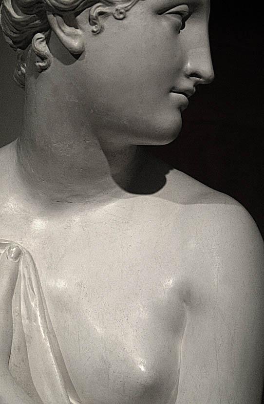 Venus Italica (1812-d-1)
