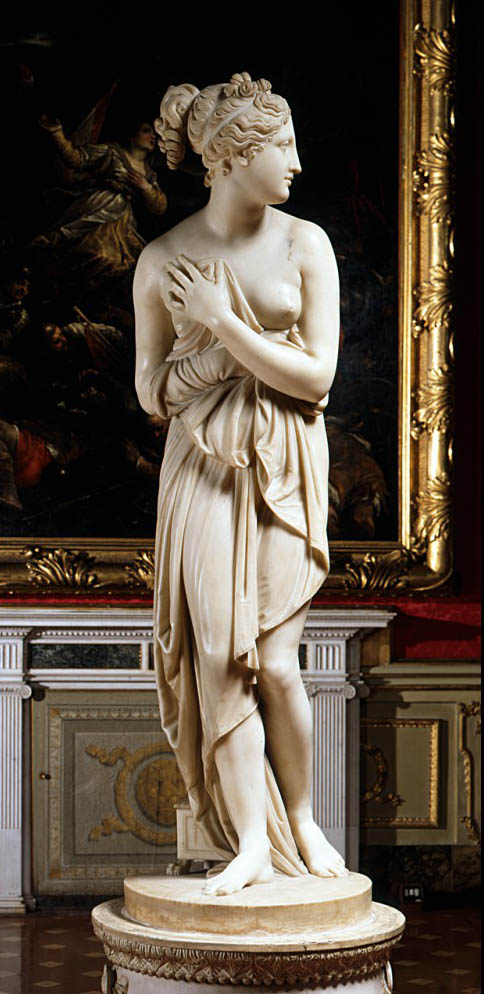 Venus Italica (1812)