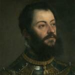 Alfonso d'Avalos d'Aquino (1502-1546)