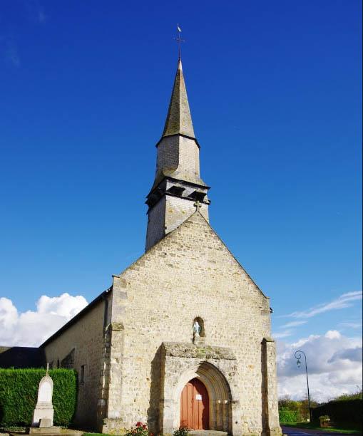 Buré (France)