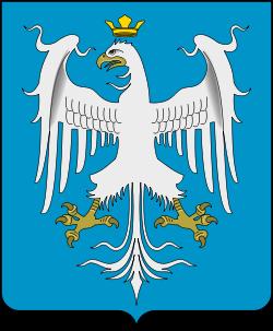 Este (coat of arms)