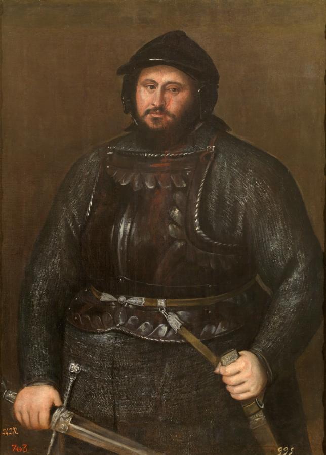 Giovanni Federico I di Sassonia (1548)