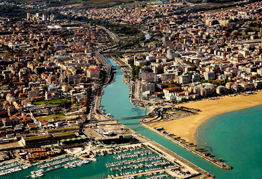 Pescara (Italia)
