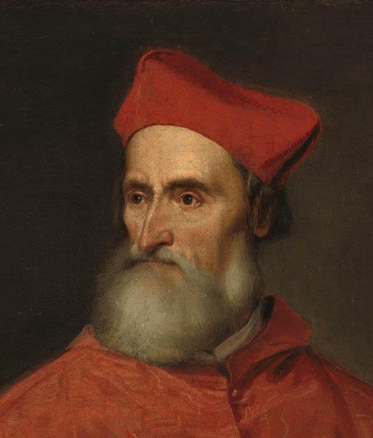 Pietro Bembo