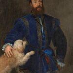 Ritratto di Federico II Gonzaga (1529)