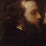 1-Louis Edmond Duranty