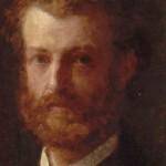 10-Albert de Balleroy