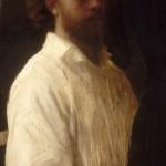 2-Henri Fantin-Latour
