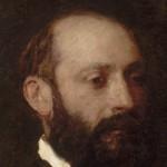 5-Louis Cordier