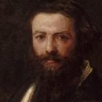 6-Alphonse Legros