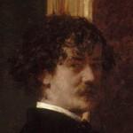 7-James Whistler