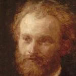 8-Édouard Manet