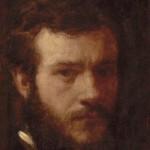 9-Félix Bracquemond
