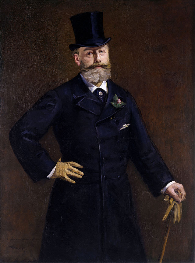 Antonin Proust (1880)