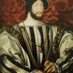 François I (France)