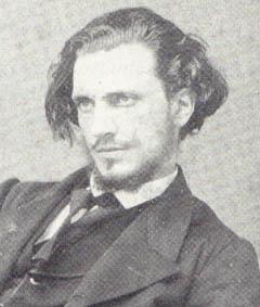 Pierre-Ernest Prins