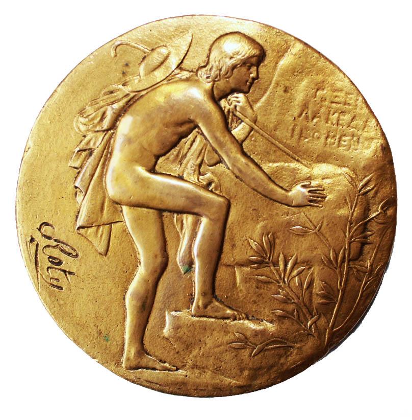 Prix de Rome