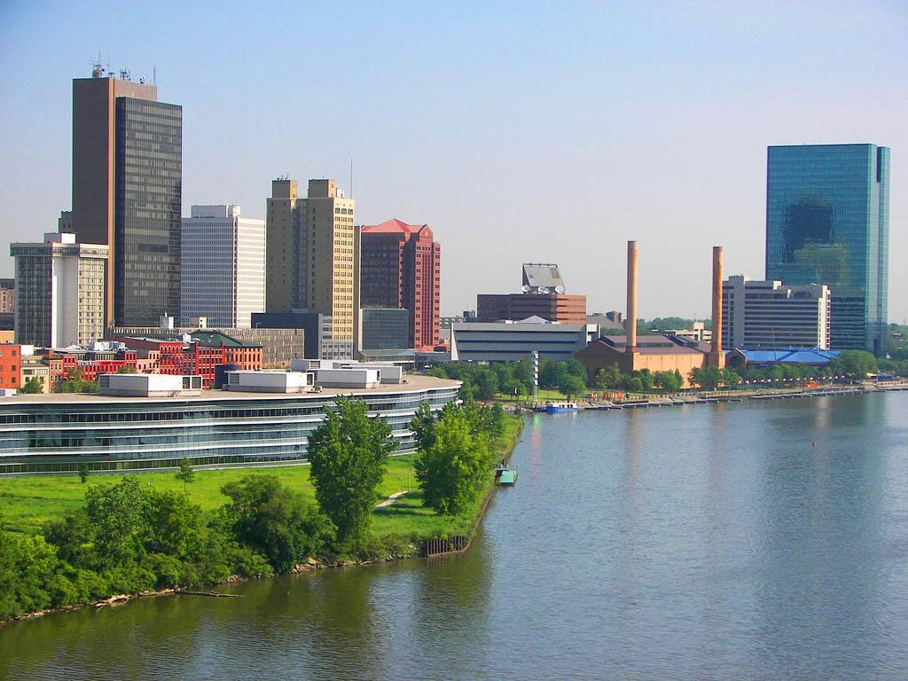 Toledo, OH (USA)