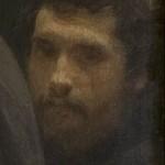 Un atelier aux Batignolles-7-Monet