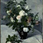 Nature morte aux roses (c. 1866)