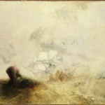 Whalers (c. 1845)