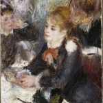 Chez la modiste (1878)
