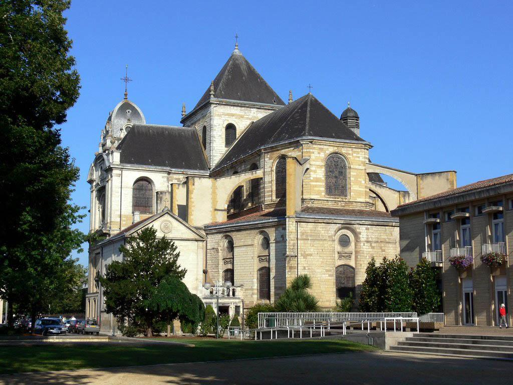Dax (France)