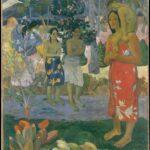Ia Orana Maria (1891)