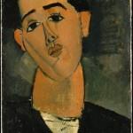 Juan Gris (1915)