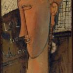 Lola de Valence (1915)