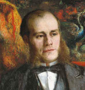 Pierre-Henri Renoir