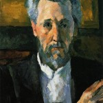 Victor Chocquet (c. 1877)