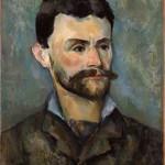 Jules Peyron (1885-1887)