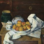 Nature morte à la commode (1887-1888)