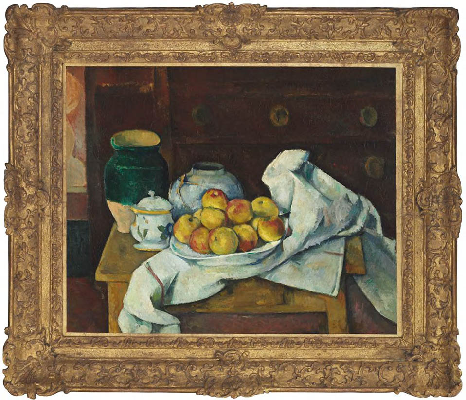 Nature morte à la commode (1887-1888-fr)