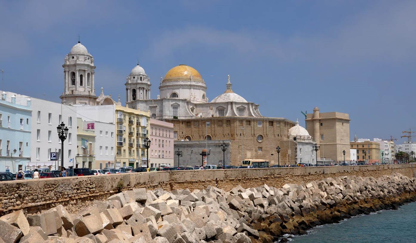 Cádiz (España)