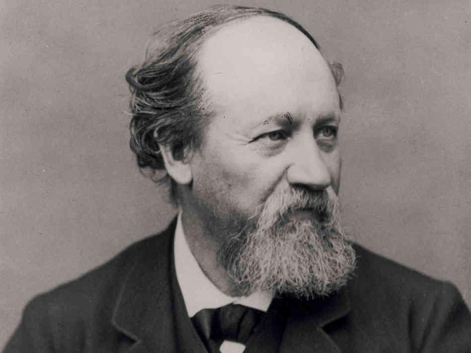 Eugène-Louis Boudin