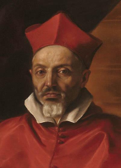 Francesco Cennini